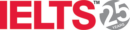 IELTS-StudyUSA-article